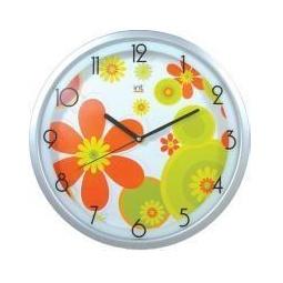 фото Часы настенные Irit IR-612