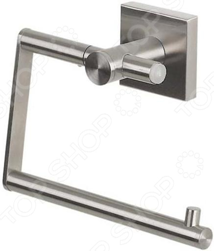 фото Держатель для туалетной бумаги Spirella Nyo 1015566, Держатели для ванной комнаты и туалета