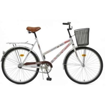 Купить Велосипед Top Gear Park ВН26245К