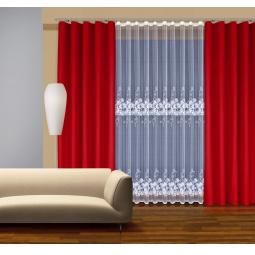Купить Комплект штор Haft 202760-270