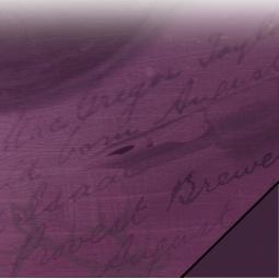 Купить Бумага для скрапбукинга Rayher «Надпись»
