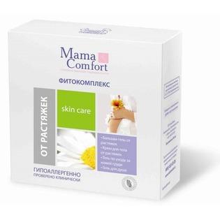 Купить Фитокомплекс от растяжек Mama Comfort 9004-1