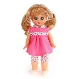 фото Кукла интерактивная Весна «Жанна 12»