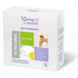 фото Фитокомплекс от растяжек Mama Comfort 9004-1