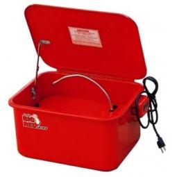Купить Моечная камера с пневматической подачей Big Red TR4001