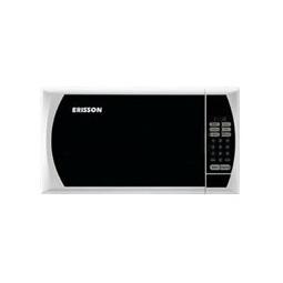 фото Микроволновая печь ERISSON MW-17SD