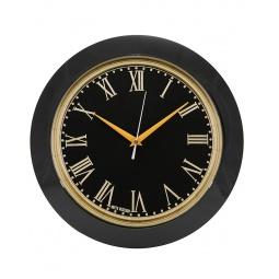 фото Часы настенные Mitya Veselkov «Куранты»