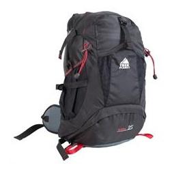 Купить Рюкзак спортивный Trek Planet Axiom 25