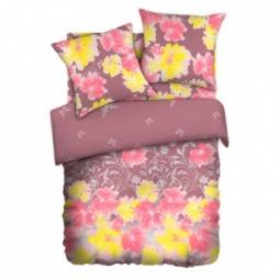 фото Комплект постельного белья Любимый дом «Сладкий сон». 1,5-спальный