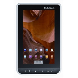 фото Электронная книга PocketBook A7