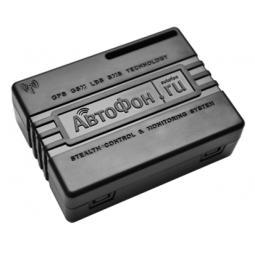 фото Поисковое устройство для автомобиля Master Kit RU0023 D-Маяк