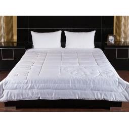 Купить Одеяло Primavelle Eucalyptus