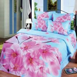 фото Комплект постельного белья АртПостель «Дива». 1,5-спальный