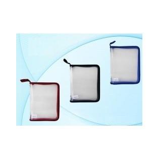 Купить Папка для тетрадей Miraculous МС-2780. В ассортименте