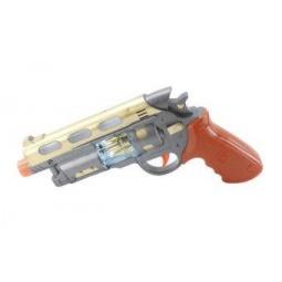 фото Пистолет игрушечный Shantou Gepai LX3811