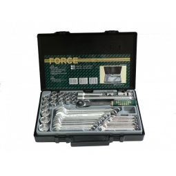 Купить Набор инструмента Force F-4234B+5161