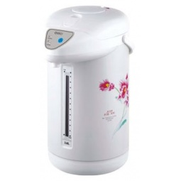 Купить Термопот Energy TP-601