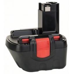 Купить Батарея аккумуляторная Bosch 2607335262