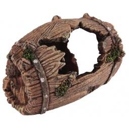 Купить Бочка для аквариума DEZZIE «Винный погреб»
