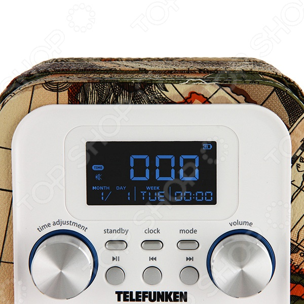 Музыка диперпл слушать онлайн бесплатно