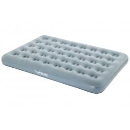 Купить Матрас надувной Campingaz X'tra Quickbed Airbed Double. Уцененный товар