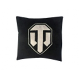 фото Подушка детская Pit stop World of Tanks MT-SUTPILLOW-WOT1