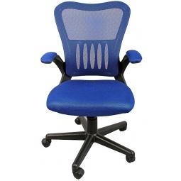 Купить Кресло офисное College HLC-0658F