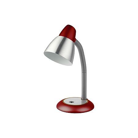 Купить Настольная лампа Эра N-115