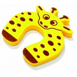 Купить Ограничитель дверной Bradex «Жираф»