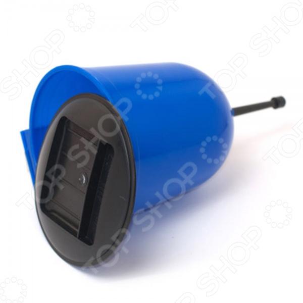 Товар продается в ассортименте. Цвет товара при комплектации заказа зависит от наличия товарного ассортимента на складе. Зачастую, дачные и загородные дома не имеют подключения к центральной системе водоснабжения. Самым простым и не затратным решением в данном случае будет приобретение дачного умывальника. Рукомойник Полипласт 67537 представляет собой умывальник наливного типа. Он выполнен в виде резервуара с водогоном и крышкой для наливания воды. Модель изготовлена из высокопрочного пластика. Объем рукомойника составляет 3 литра.