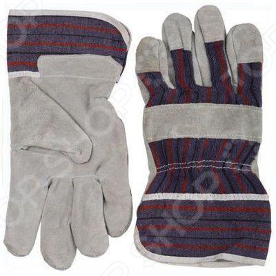 Перчатки рабочие Stayer Master 1131-XL перчатки newton per7 ангара люкс комбинированные спилковые