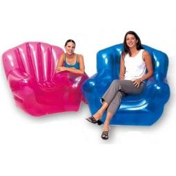 фото Кресло надувное Bestway 75008