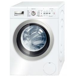 Купить Стиральная машина Bosch WAY24741OE