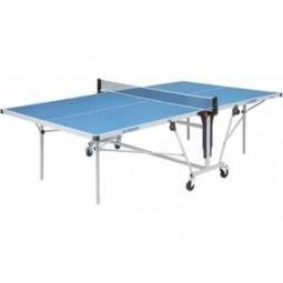 Купить Стол для настольного тенниса ATEMI ATS2016 Outdoor Sunny 2016
