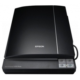 Купить Сканер Epson Perfection V370 Photo