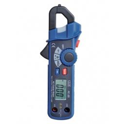фото Клещи токовые измерительные СЕМ FC-35