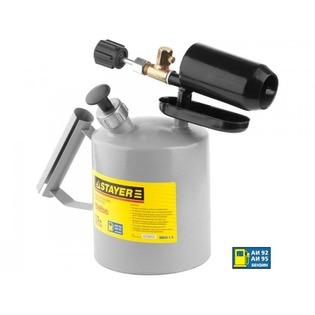 Купить Лампа паяльная Stayer Profi 40655