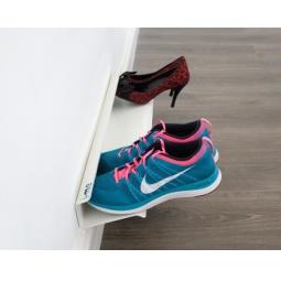 Купить Полка для обуви горизонтальная J-me 057
