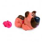 Купить Игрушка интерактивная Happy kid Мой первый щеночек