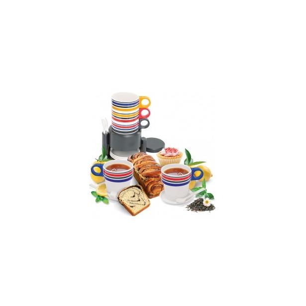 фото Чайный набор Bradex «Чаепитие»