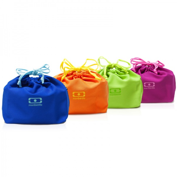 ������� ��� ����� Monbento MB Pochette color