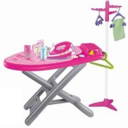 Купить Игровой набор для девочки «Набор для глажки» 1707344