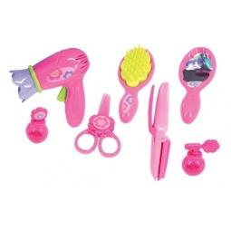Купить Набор аксессуаров для девочек 1 TOY Т51966