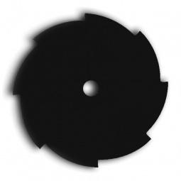 фото Диск металлический для бензиновых триммеров Prorab 840408B