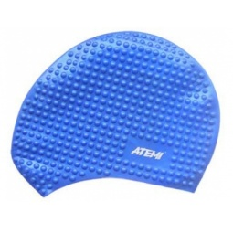 Купить Шапочка для плавания ATEMI BS60