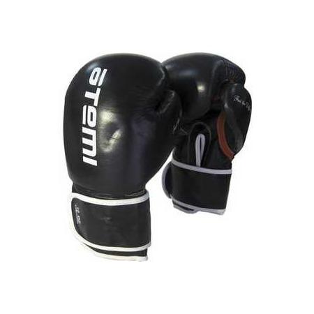 Купить Перчатки боксерские Atemi LTB19003