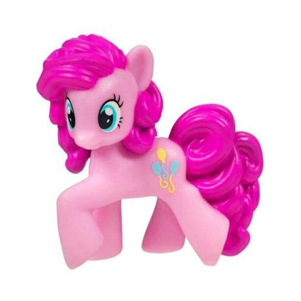 фото Фигурка коллекционная Hasbro «Пинки Пай» H26171