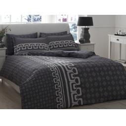 фото Комплект постельного белья TAC Leona. Евро