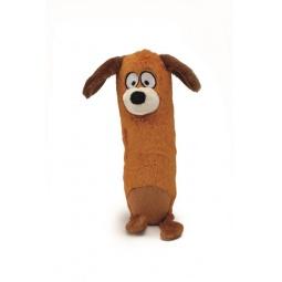 фото Игрушка для собак Beeztees «Собака» 619765
