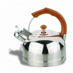 Купить Чайник со свистком Irit IRH-409